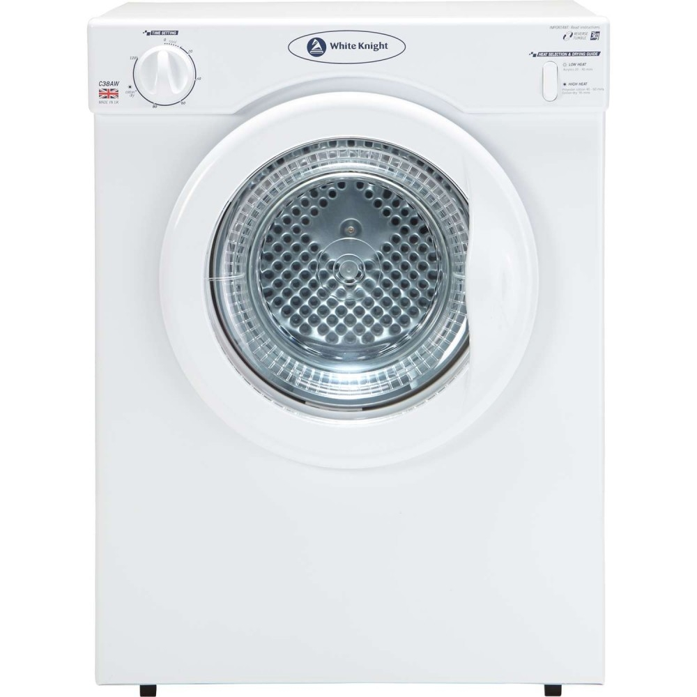 washing machines washer dryers tumble dryers appliance. Black Bedroom Furniture Sets. Home Design Ideas