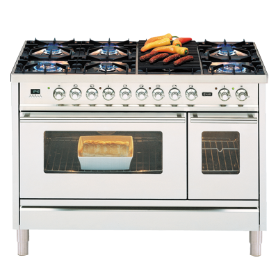67 kitchen appliances i cookers, ovens, washing machines, freezers britannia range cooker wiring diagram at virtualis.co