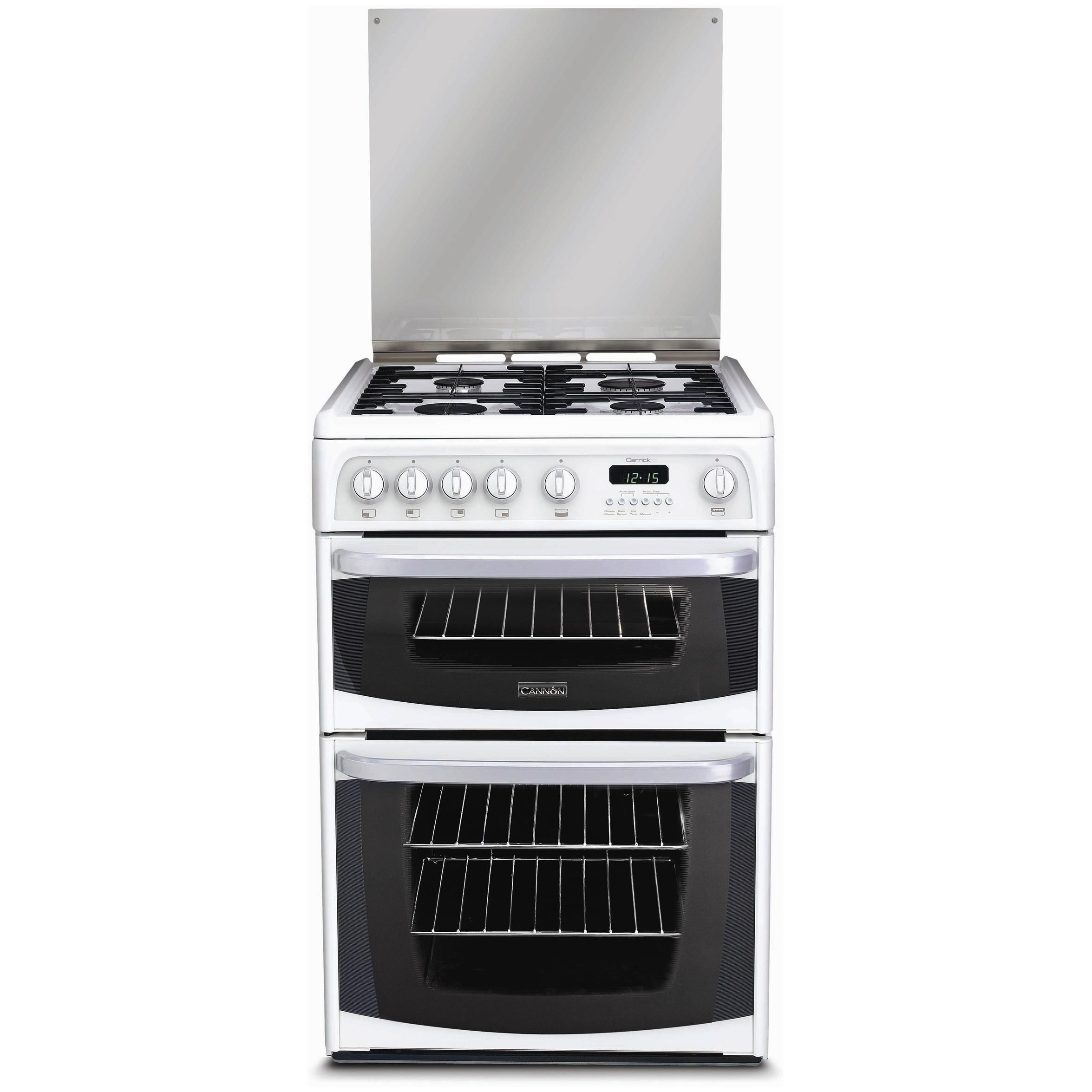 Kitchen Appliances Whole Kitchen Appliances I Cookers Ovens Washing Machines Freezers