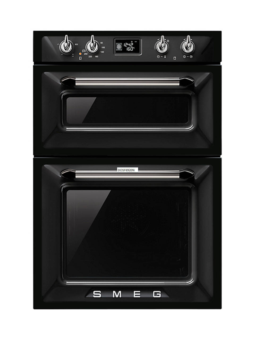 Where Can I Buy Appliances Kitchen Appliances I Cookers Ovens Washing Machines Freezers