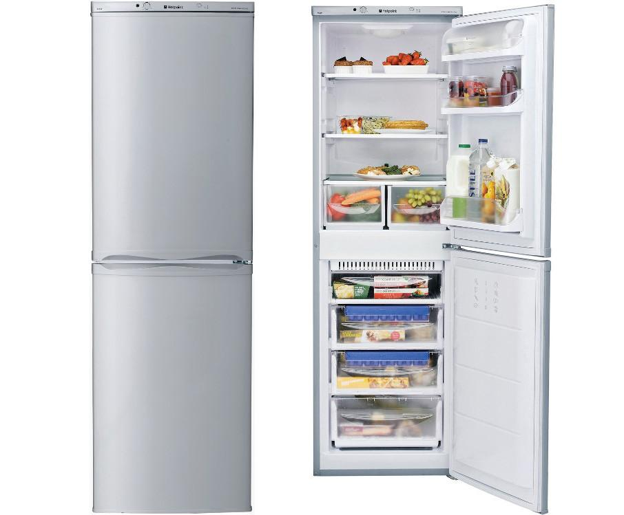 hotpoint integrated freezer hotpoint integrated fridge. Black Bedroom Furniture Sets. Home Design Ideas