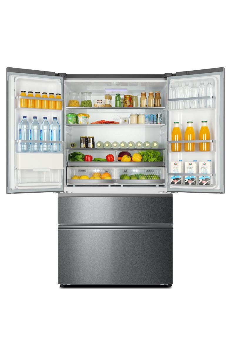 liebherr sbsef 7242 american fridge freezer appliance world. Black Bedroom Furniture Sets. Home Design Ideas