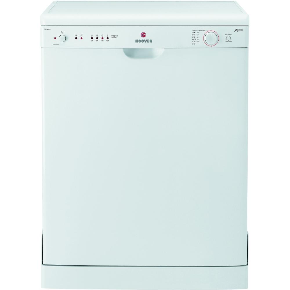dishwasher washing machine combo