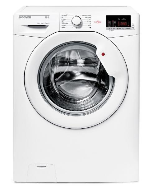 kitchen appliances i cookers ovens washing machines. Black Bedroom Furniture Sets. Home Design Ideas