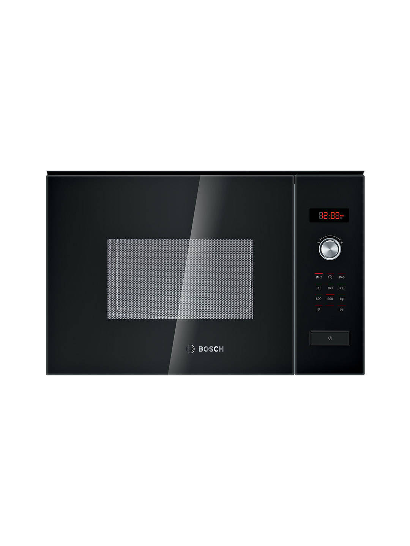 Bosch Hmt75m551b Microwave Oven Appliance World