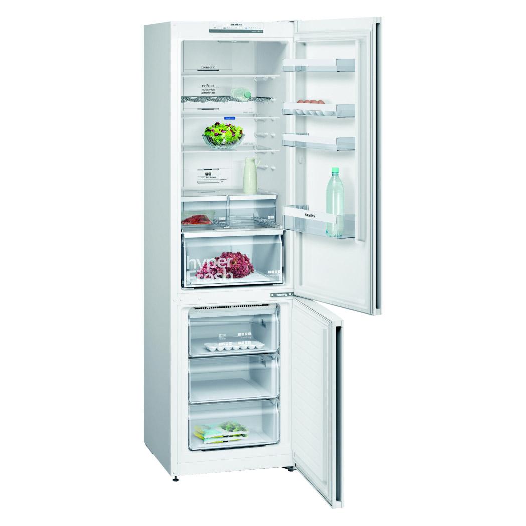 Siemens KG34NNL30G Fridge Freezer | Appliance World | UK\'s Leading ...