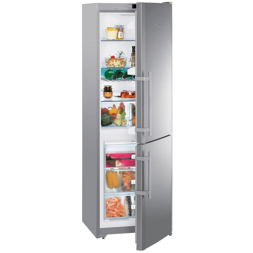 Pc World Kitchen Appliances Kitchen Appliances I Cookers Ovens Washing Machines Freezers