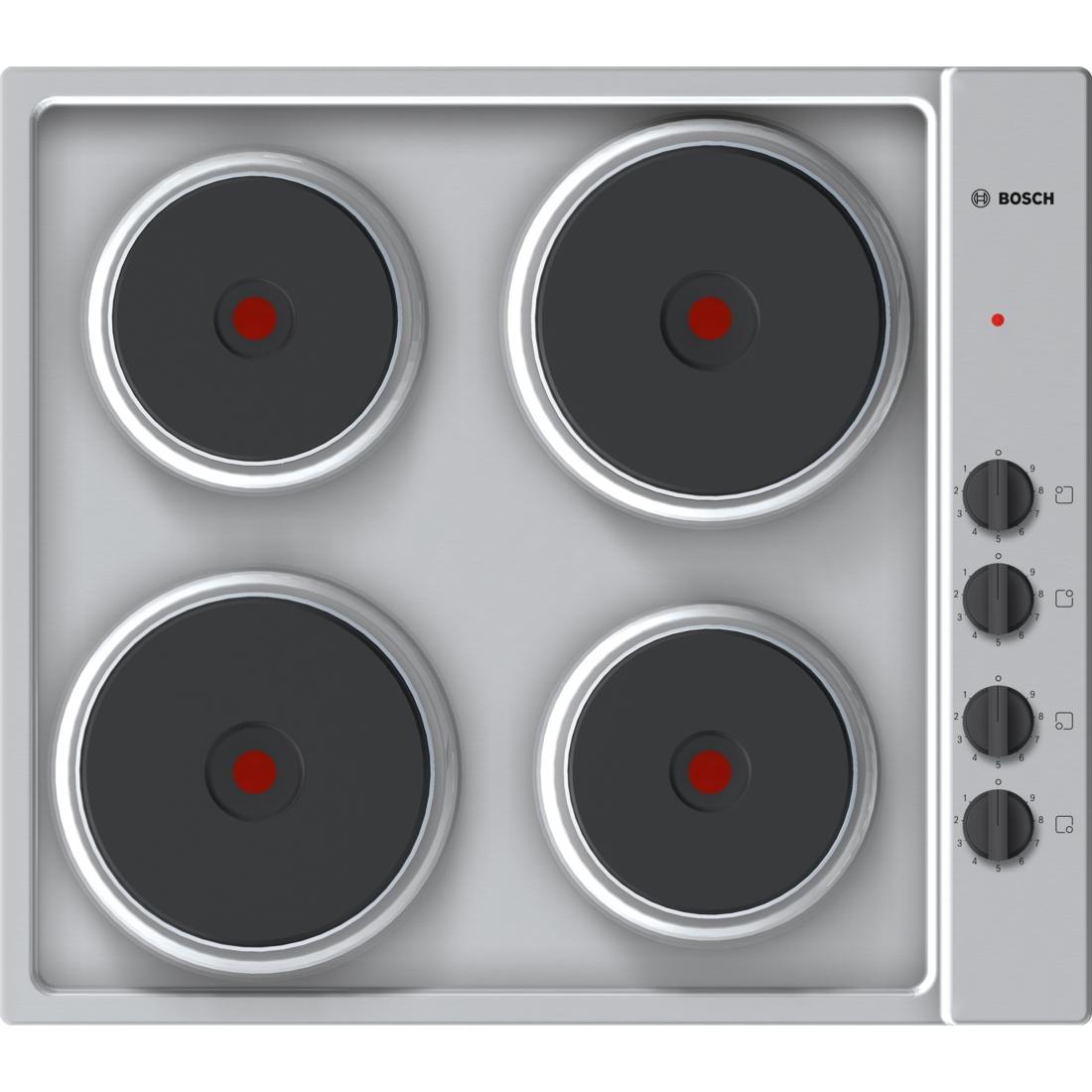 candy ch64c 2 hob appliance world. Black Bedroom Furniture Sets. Home Design Ideas