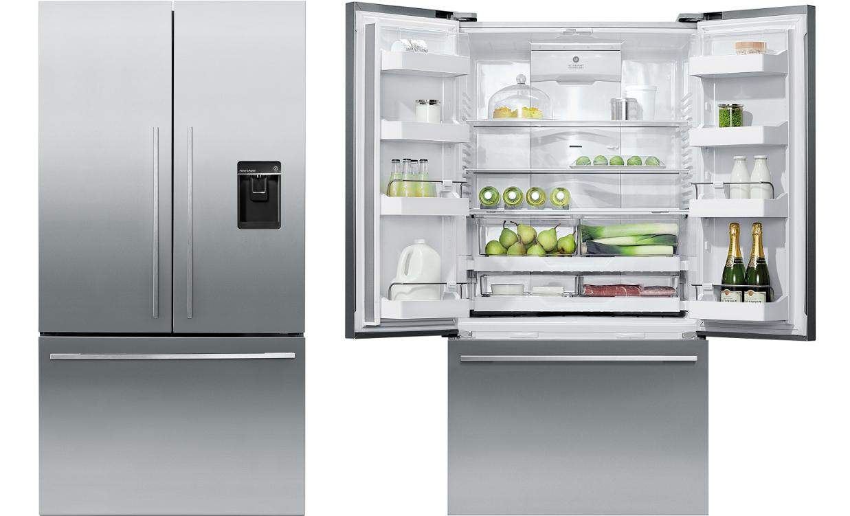 Liebherr Cbnes6256 American Ff Appliance World