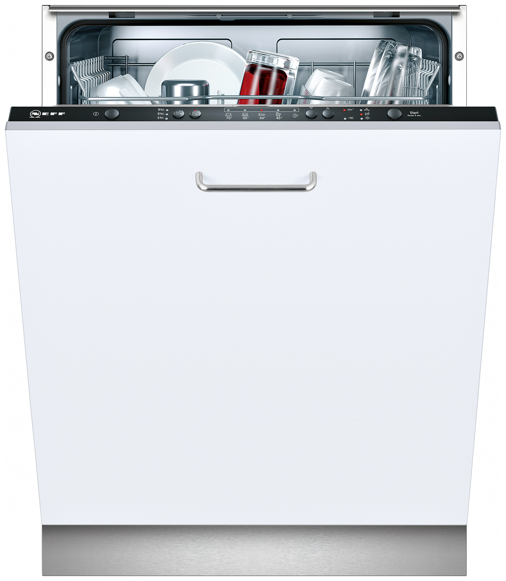 Uncategorized Boots Kitchen Appliances Free Delivery kitchen appliances i cookers ovens washing machines freezers neff s51e50x1gb dishwasher free delivery