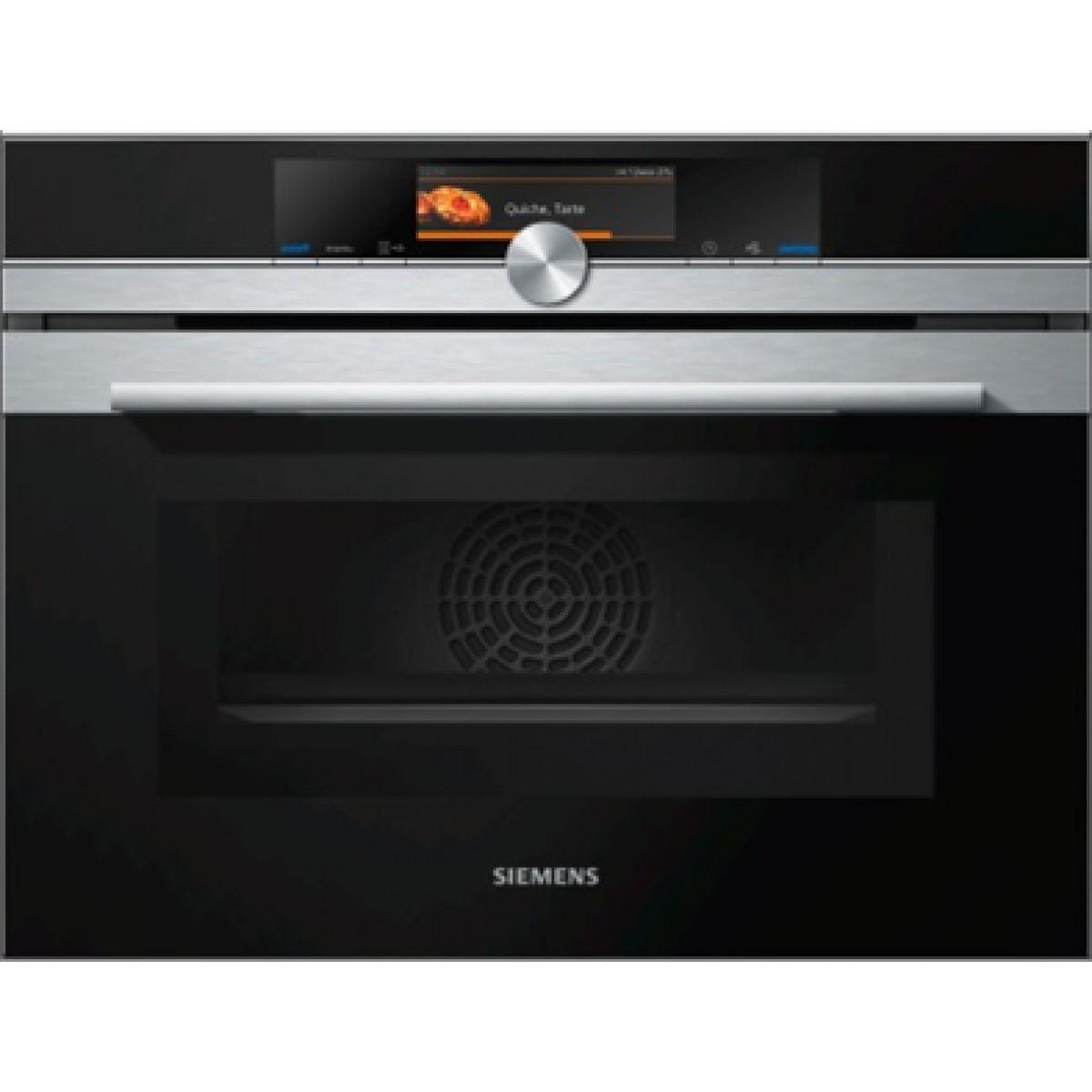 De Dietrich Kitchen Appliances De Dietrich Dom1195w Oven By Appliance World