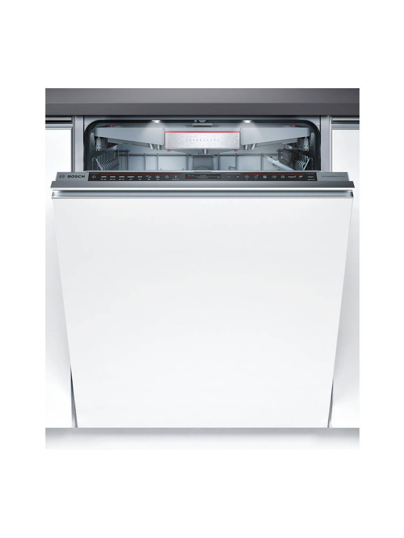 Посудомоечные машины | купить в Украине, цены, отзывы ...