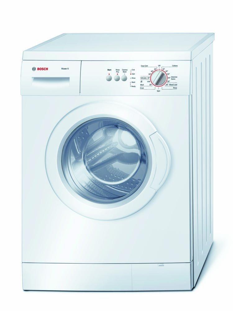 Wm4370hwa Lg Wm2801hwa Front Load Washer From