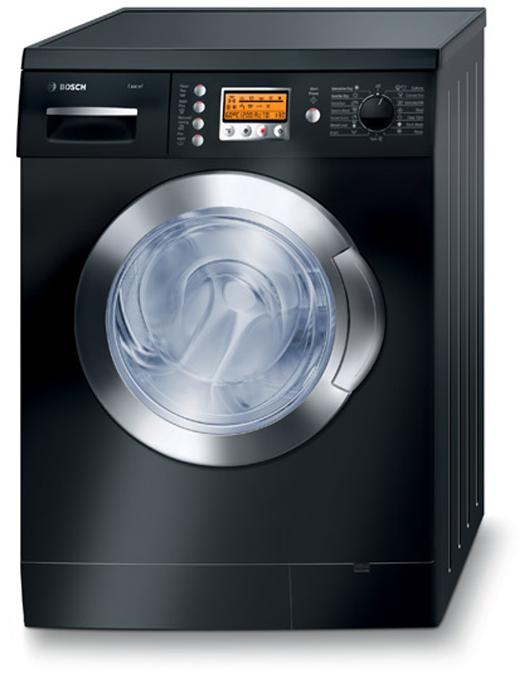 awesome apartment portable washer dryer ideas co best haier